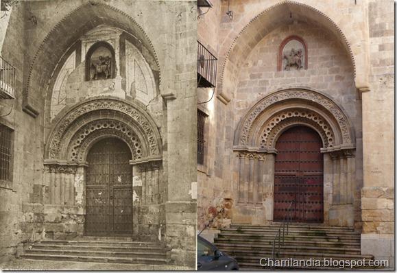 San Martin 1893-2012