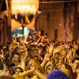 2014-07-19-carnaval-estiu-moscou-46