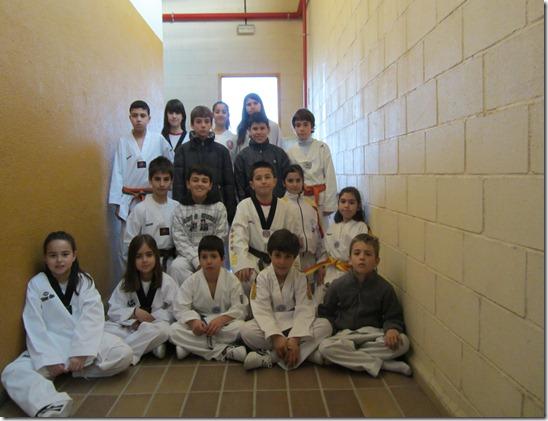 2012_Promesas 008