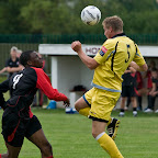 aylesbury_vs_wealdstone_310710_003.jpg
