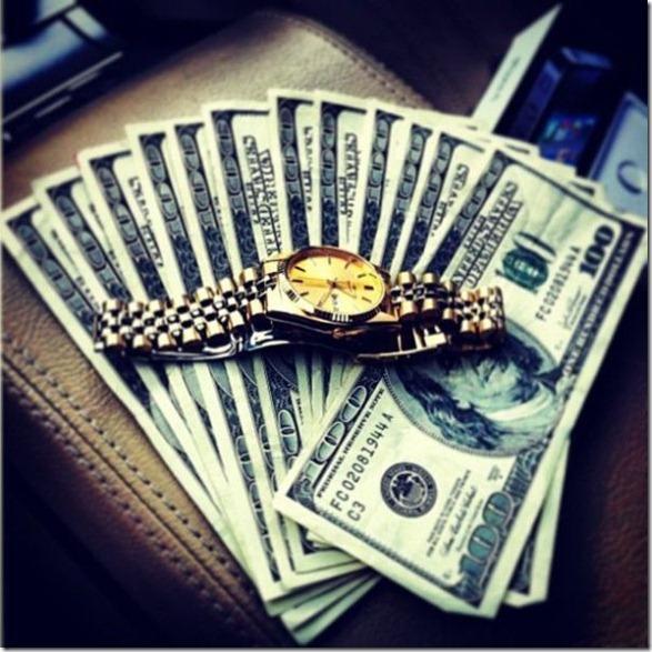 rich-kid-instagram-8