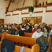 Adventi-hangverseny-2013-18.jpg