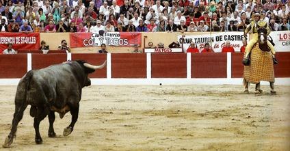 2012 Ceret Tito Sandoval (Quasimodo) Moreno Silva 001