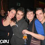 2013-11-16-gatillazo-autodestruccio-moscou-14