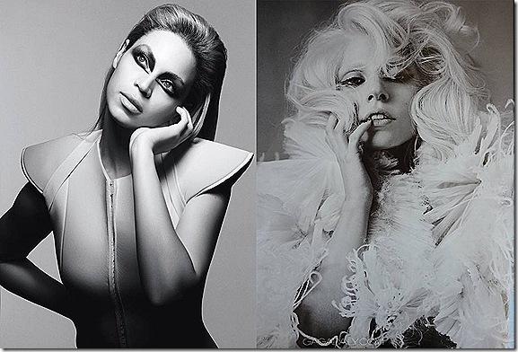 Beyonce_e_Lady_Gaga