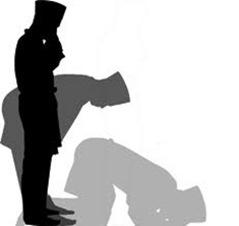 7 Alasan Mengenai Pentingnya Khusyuk Dalam Shalat