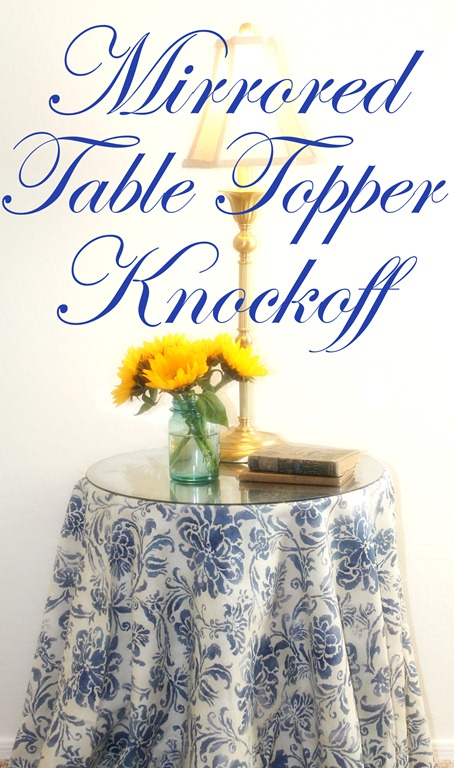 table 012-001