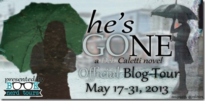 Hes_Gone_Tour_Banner