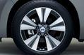 2013-Nissan-Leaf-22_thumb.jpg?imgmax=800