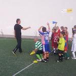 csfa-atleticky-trening4.jpg