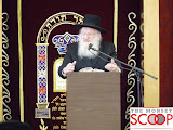 Internet Asifa in Monsey (Bambi Images) - P1070454.JPG