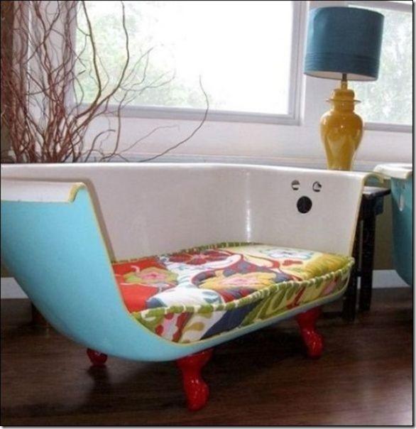 creative-cool-furniture-14