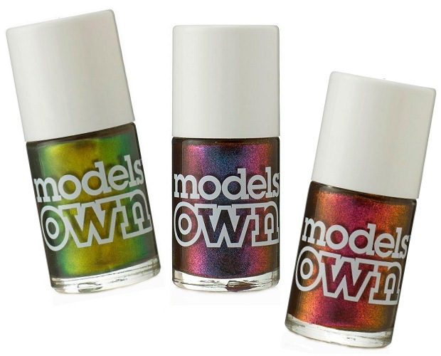 03-modelsown-beetle-juice-nail-polishes