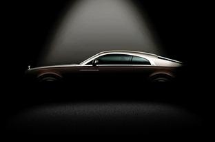 Rolls-Royce-Wraith-[1]