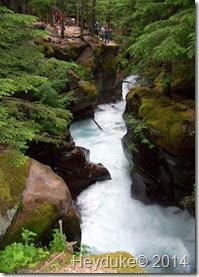 Glacier National Park 024
