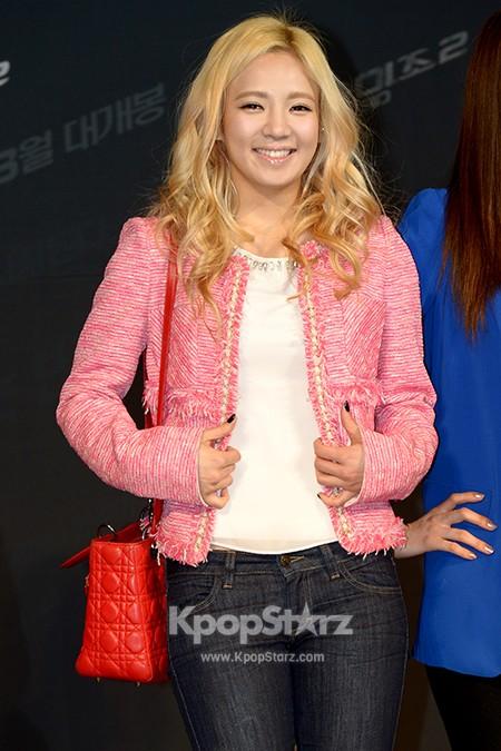 Jessica snsd ost dating agency lyrics