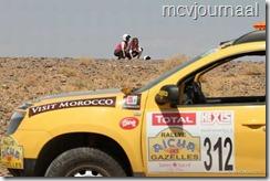 Rally Marokko 2012 11