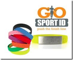 go-sport-id