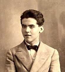 Lorca_(1914).jpg