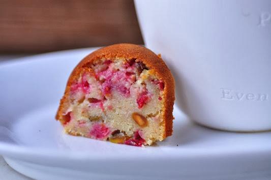 cranberry_pistachio_cake3