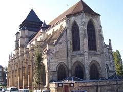 2008.09.26-003 église Saint-Michel