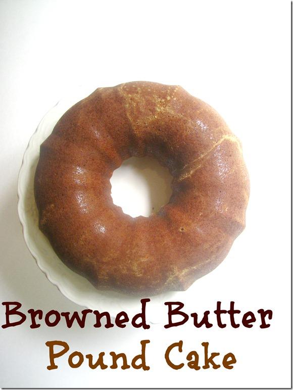 brownedbuttercake2