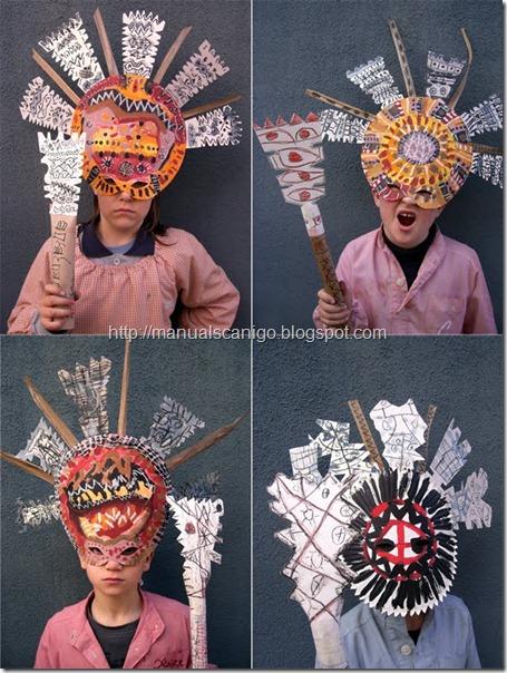 mascaras africanas (1)