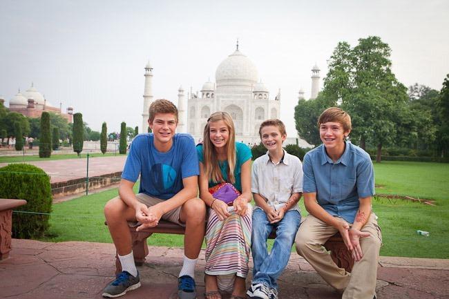 2012-07-28 India 58104