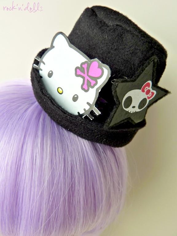 pullip tokidoki x hello kitty violetta review 27