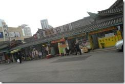 Seoul 019