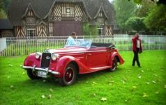 1986.10.05-065.21 Alfa Romeo cabriolet 1935