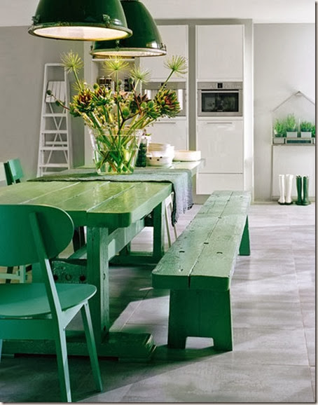 interieur-kleurentrends-2013