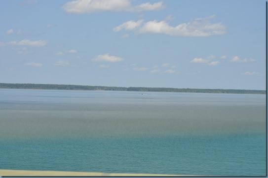 04-14-13 Sam Rayburn Dam 05