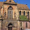 Collégiale Saint Martin Colmar.JPG