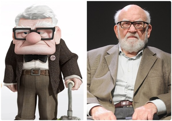 Edward-Asner-Carl_Up