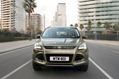 2012-Ford-Kuga-6