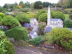 2013.10.25-054 village breton