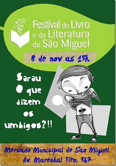 Programação Festival do Livro e da Literatura de São Miguel 2013-page-001