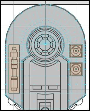 Star_Wars_R2D2-60