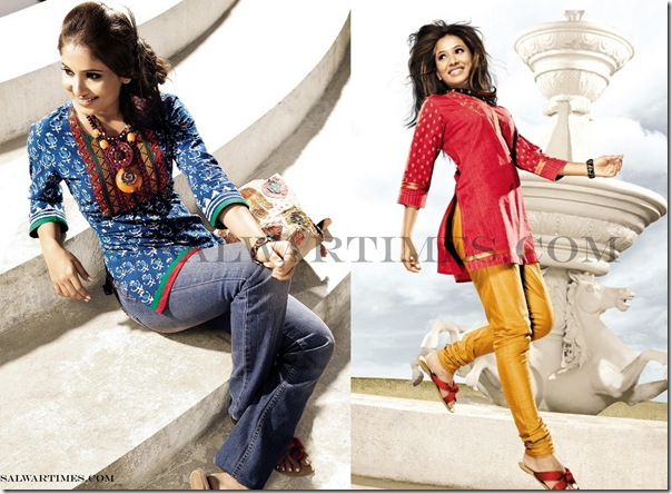 Dipisha_Salwar_Kameez_Collection