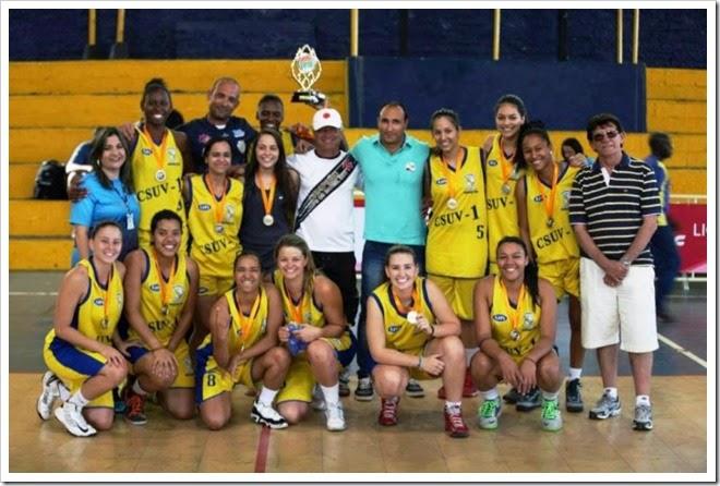 Brasilia_Campeão-745x496