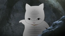 [HorribleSubs] Natsume Yuujinchou Shi - 10 [720p].mkv_snapshot_09.27_[2012.03.05_15.44.38]