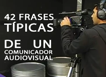 frases-audiovisuales.png
