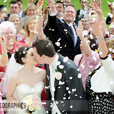 Wokefield-Park-Wedding-Photography-LJP-RCG-(18).jpg