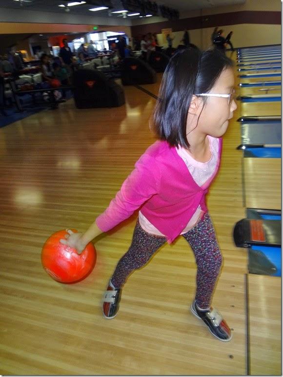 Adoption Day Bowling 016A