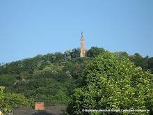 2009-Trier_430.jpg