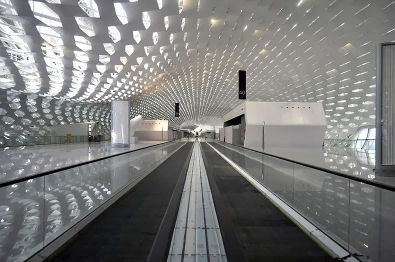 shenzen-new-terminal-9