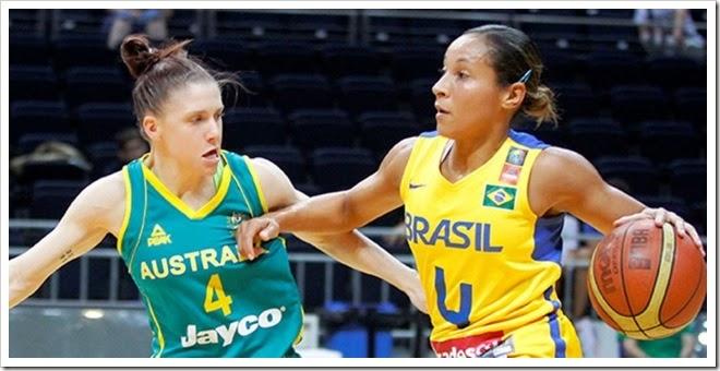 Brasil_Australia-745x372