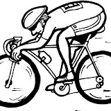 ciclista-3.jpg