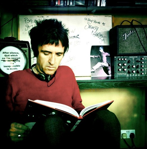deniac_Johnny-Marr